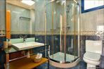 penthouse-in-spain-39