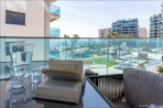 Appartement in Spanje Sea Senses Punta Prima 27