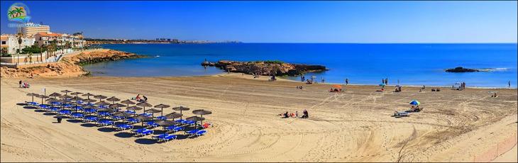 España Cabo Roig propiedades playas 02 imagen