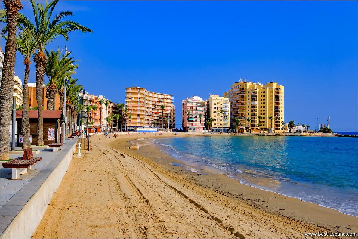 Недвижимость в испании побережье дубай алкогольные магазины
