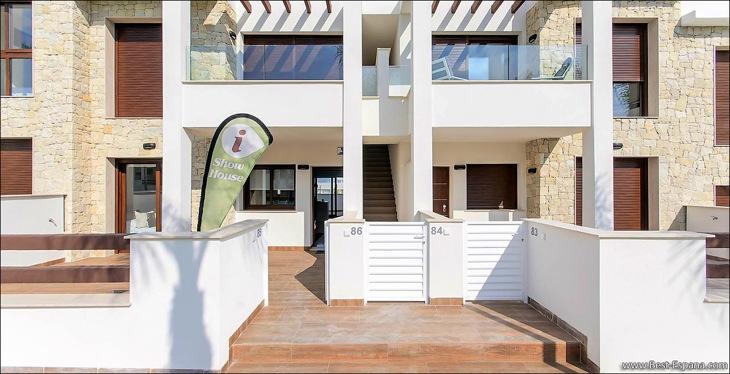 Immobilien-in-Spanien-Bungalow-zum-Verkauf-07 Bild