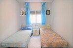 Spanien-Apartment-mit-einer-großen-Terrasse-und-Ofengrill-22