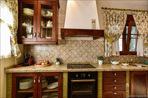 Luxury villa in Spain premium 14