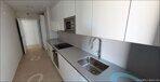 apartment-in-Barcelona-elite-property-Spain-10