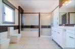 luxe villa in Spanje 14