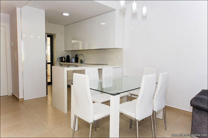 Immobilien-Spanien-Haus-Reihenhaus-Verkauf-08 Fotografie