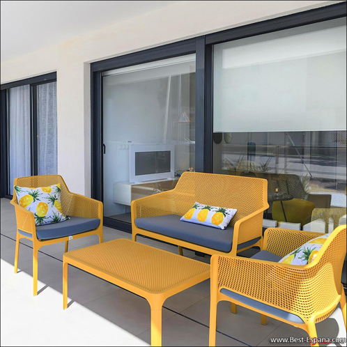 new-apartments-in-Spain-in-Campoamor-17 photo