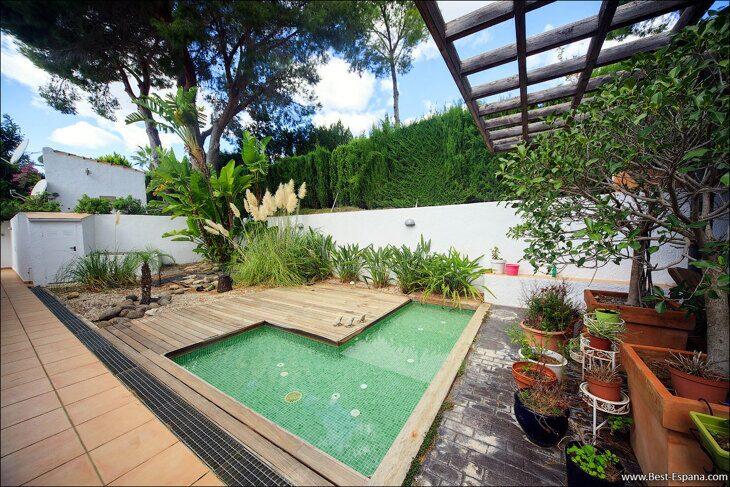 luxury-property-Spain-villa-in-Altea-Hills-08 photo