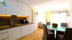 Luxus-Penthouse-in-Spanien-by-the-Sea-03