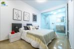 Immobilien in Spanien Wohnungen Torrevieja 10