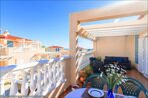 penthouse-in-spain-for-sale-19