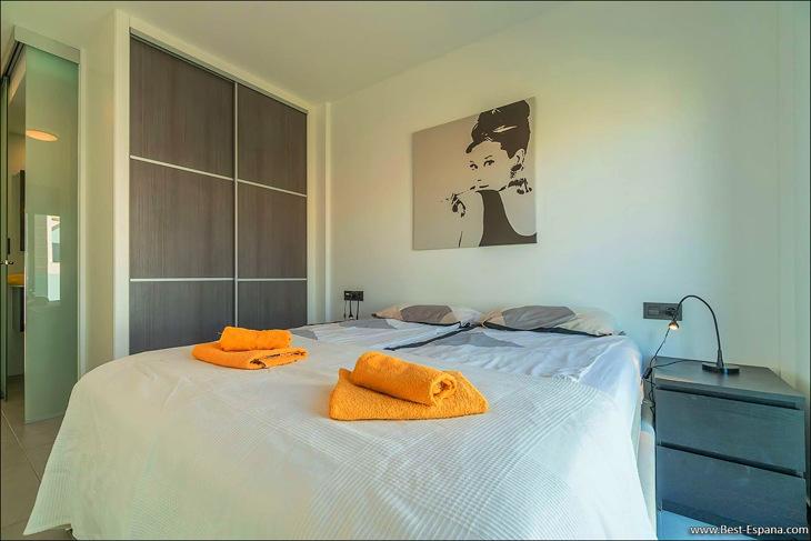 apartment-in-la-Zenia-23 photo
