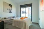 apartment-in-La Zenia-22