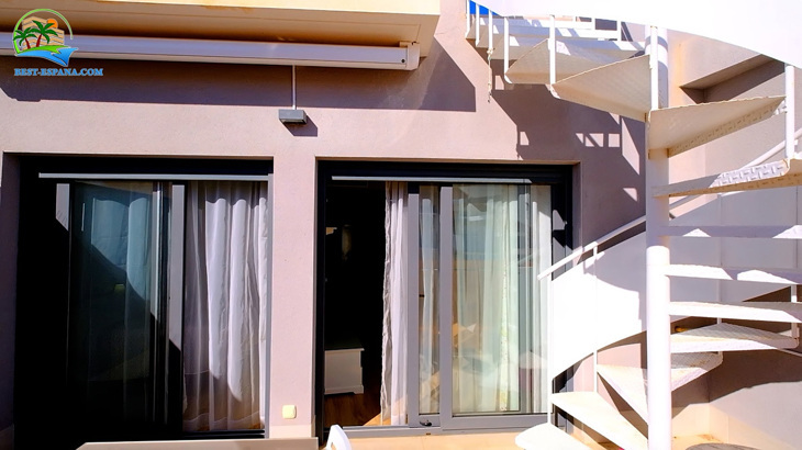 Luxus-Penthouse-in-Spanien-by-the-Sea-26 Foto