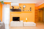 lägenhet i Spanien vid havet Torrevieja 05