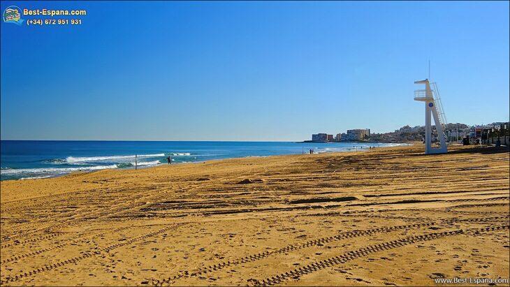 Huis-in-Spanje-aan-zee-44 foto