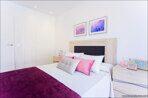 10-Immobilien-in-Spanien-Villa-Verkauf