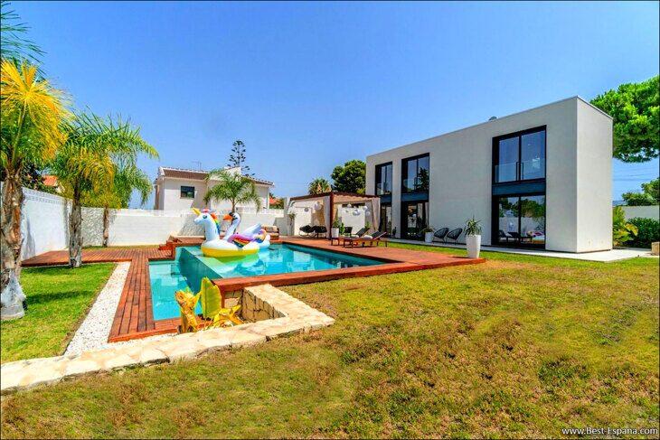 elite-property-Spain-villa-luxury-03 photo