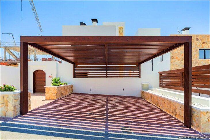 luxury-villa-spain-property-06 photo