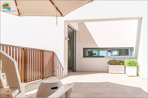 Lyxvilla i Spanien lyxhus 50