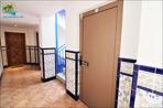 inexpensive property in Spain Studio 4939