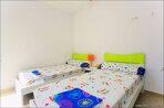 Immobilien-Spanien-Haus-Reihenhaus-Verkauf-14