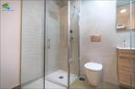 Immobilien in Spanien Wohnungen Torrevieja 14