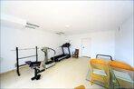 elite-property-Spain-villa-in-Altea-Hills-35