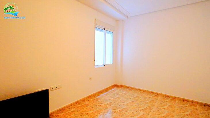 spain-apartment-torrevieja-beach-cura-22 photo
