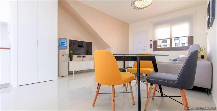 Immobilien-in-Spanien-Bungalow-zum-Verkauf-21 Bild