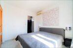 Duplex apartment-penthouse-in-Spain-18