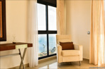 penthouse-in-spain-20