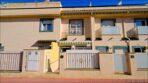 Huis-in-Spanje-aan-zee-02