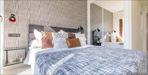 immobilien-in-spanien-bungalow-zum-verkauf-09