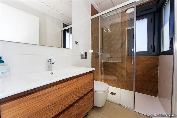 Immobilien-Spanien-Haus-Reihenhaus-Verkauf-19 Fotografie