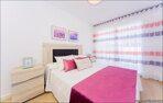 11-Immobilien-in-Spanien-Villa-Verkauf