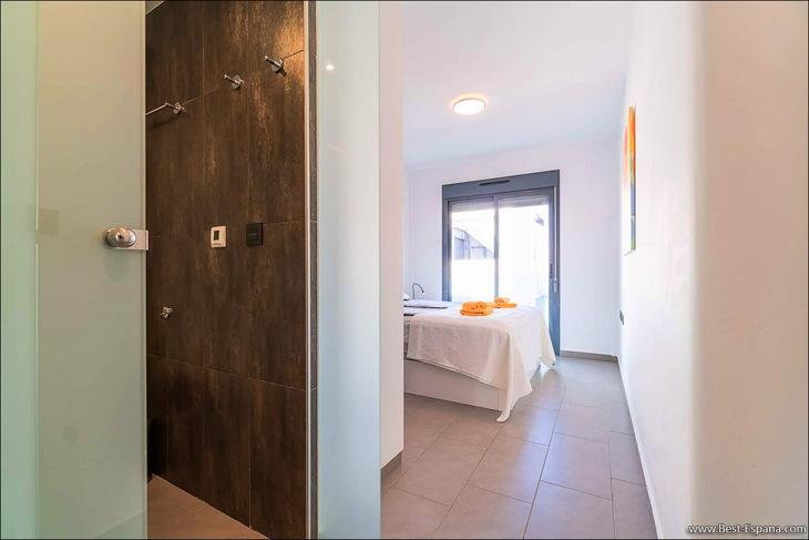 apartment-in-la-Zenia-25 photo