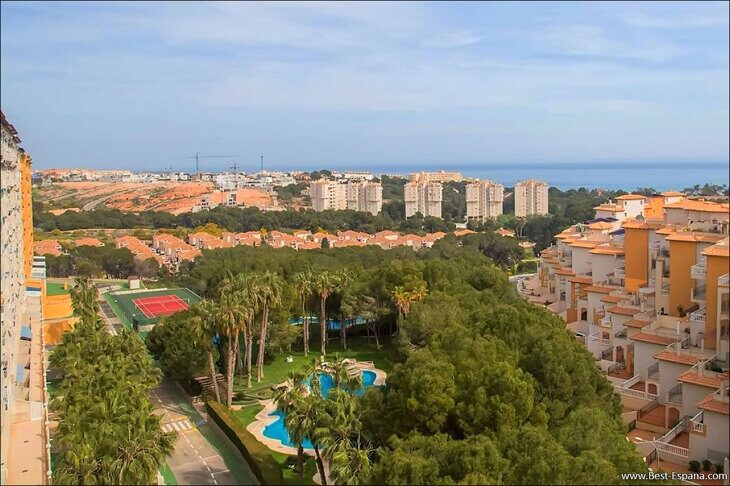 apartment-in-spain-with-sea-view-xnumx photography