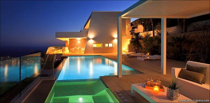 luxury-villa-spain-property-suite-04 photo