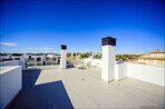 new-property-Spain-villa-high-tech-luxury-Cabo Roig-31