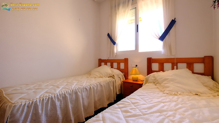 Apartment-in-Torrevieja, -Real Estate-Spain-14 photo