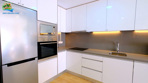 Luxus-Penthouse-in-Spanien-by-the-Sea-02