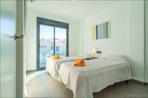 apartment-in-La Zenia-19