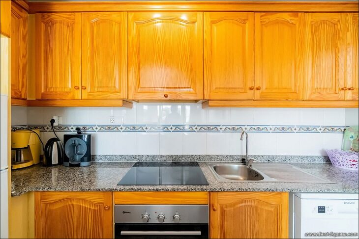 Apartment-penthouse-duplex-in-Spain-15 photo