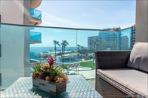 Appartement in Spanje Sea Senses Punta Prima 29