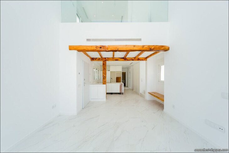 luxury-villa-spain-property-20 photo