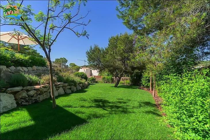 Lyxvilla i Spanien lyxhus 18 foto