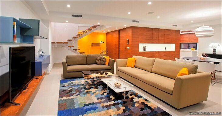luxury-villa-spain-property-suite-07 photo