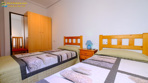 Apartment-in-Torrevieja -Real estate-Spain-24