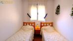 Apartment-in-Torrevieja -Real estate-Spain-18